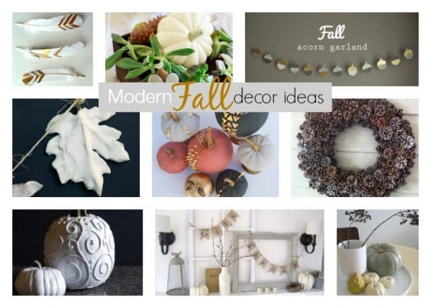modern-fall-decor-ideas-feature