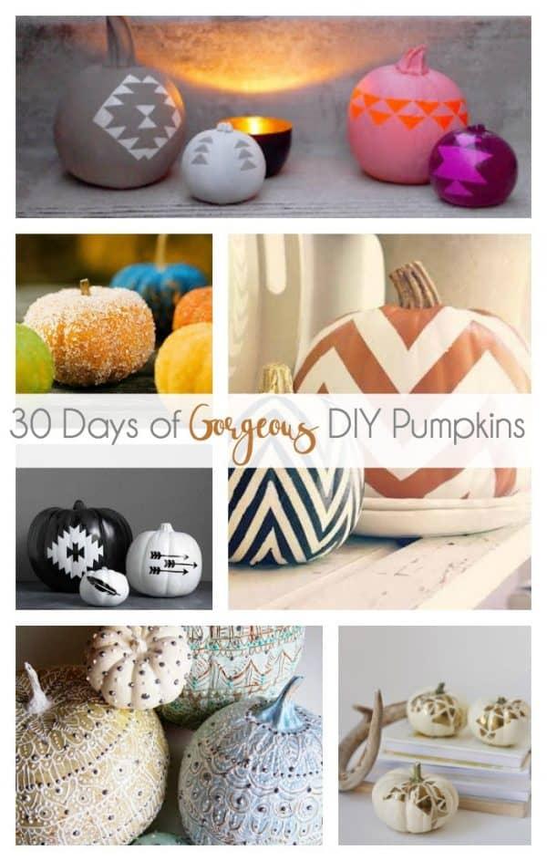 pumpkins-seven-30 days
