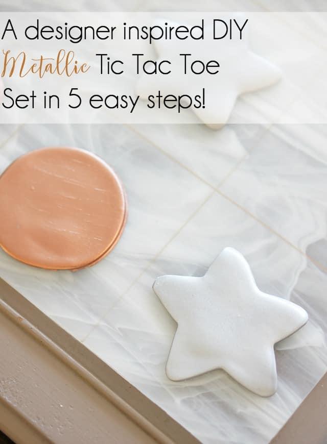 tic-tac-toe-clay-pieces
