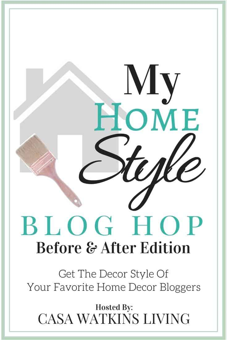 my-home-style-blog-hop-before and after