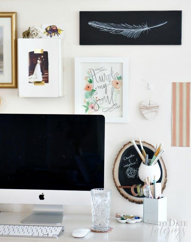 DIY-fall-sign-feather