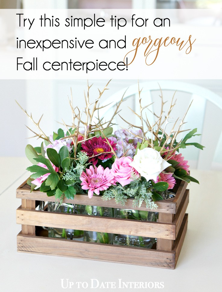 fall-centerpiece-pinterest-faux-real