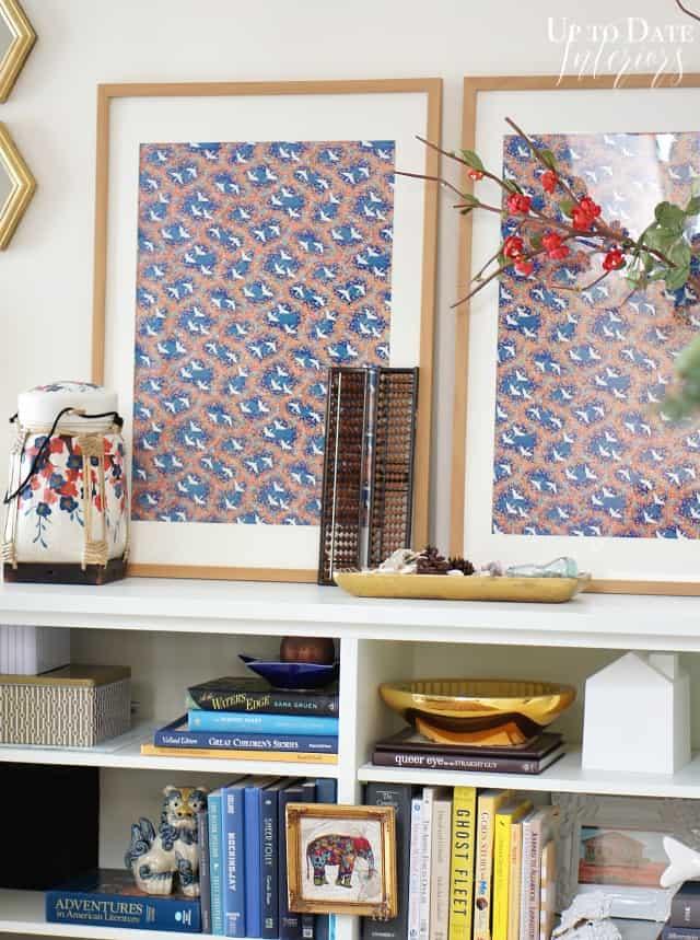 foyer-prints-closeup