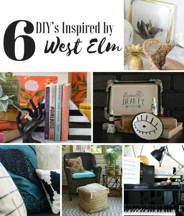 inspired-by-diy-west-elm-collage