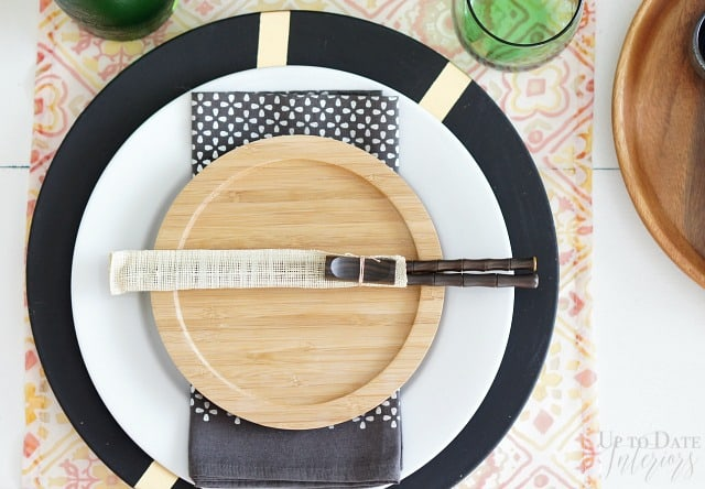 japanese-table-setting-for-Fall