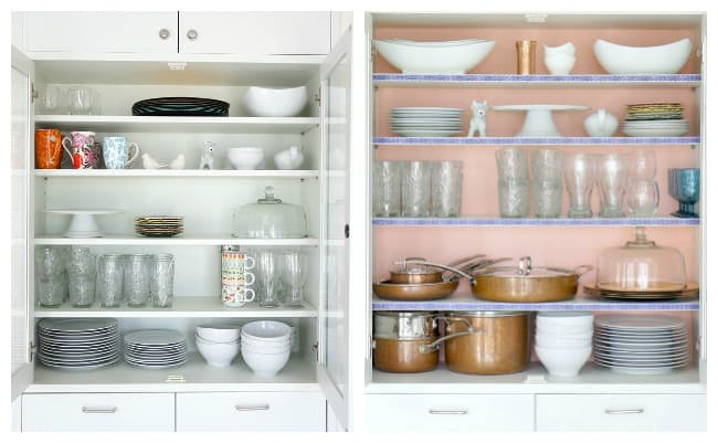 kitchen-cabinet-before-after