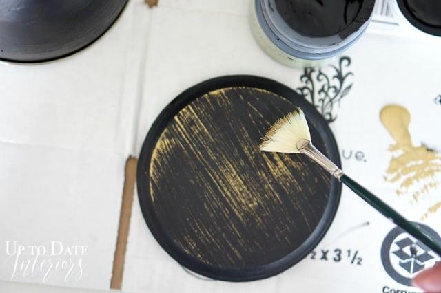 lamp-makeover-black