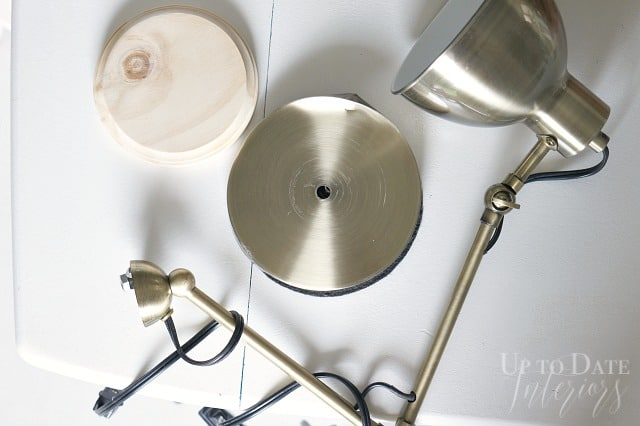 lamp-makeover-west-elm