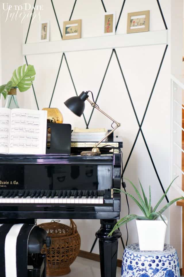 piano-wall-tall-west-elm-lamp-pinterest