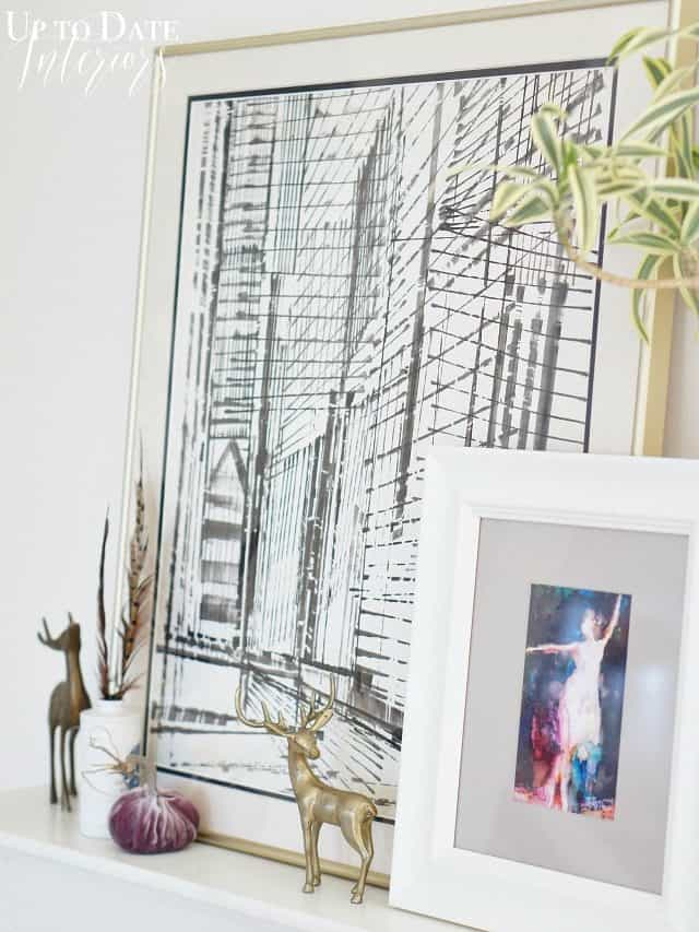 urban-art-fireplace-mantel