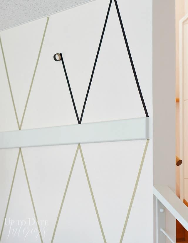 washi-tape-wall-measuring