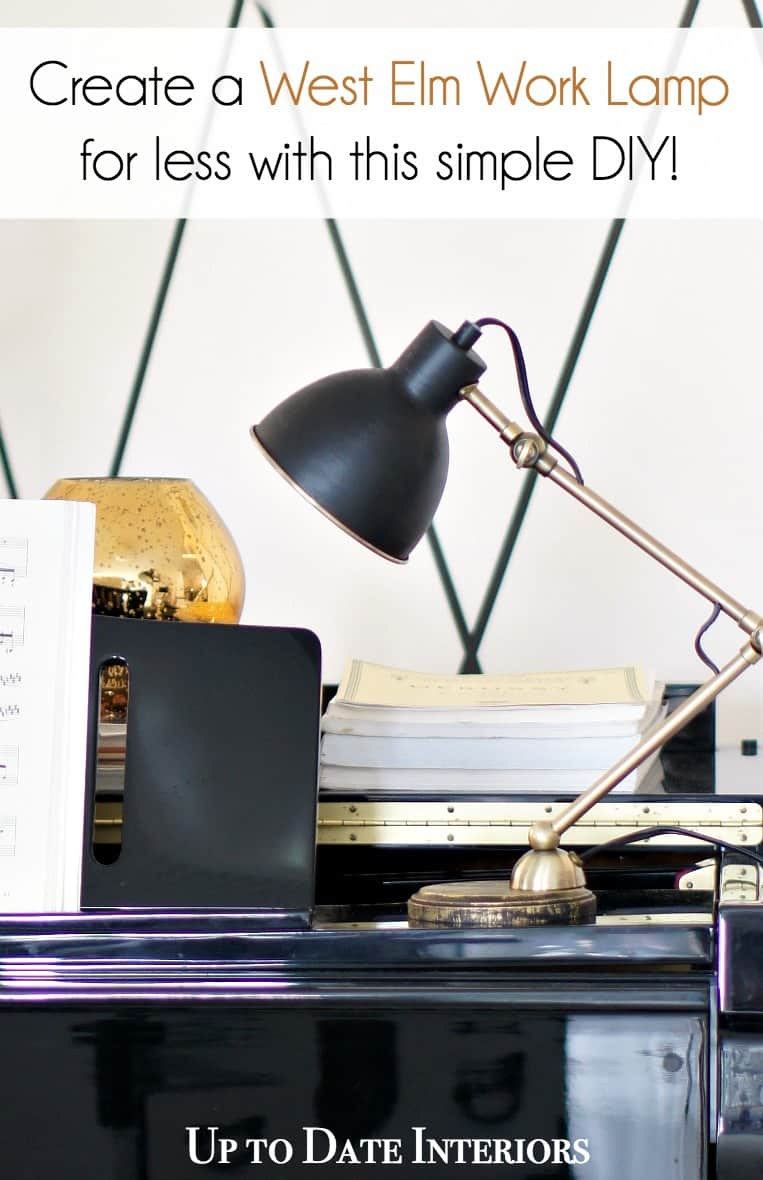 west-elm-inspired-desk-lamp-pinterest