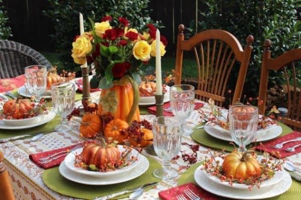 belle-bleu-interiors-outdoor-fall-tablescape-9