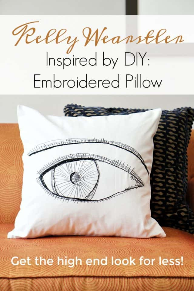 eye-pillow-pinterest