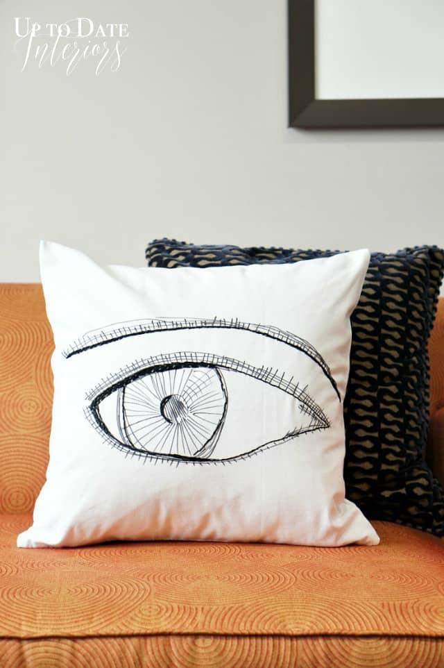 eye-pillow-tall