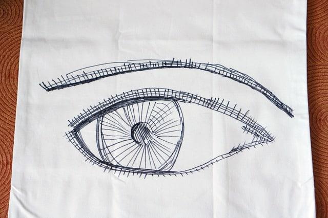 eye-shape-drawn-kelly-wearstler