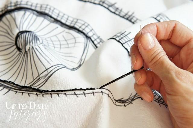 eye-stitching-diy