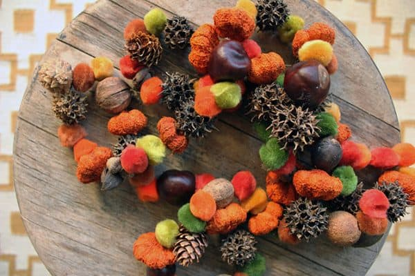diy-thanksgiving-decoration-01-makeanddocrew