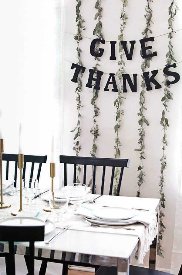 give-thanks-garland-diy-2