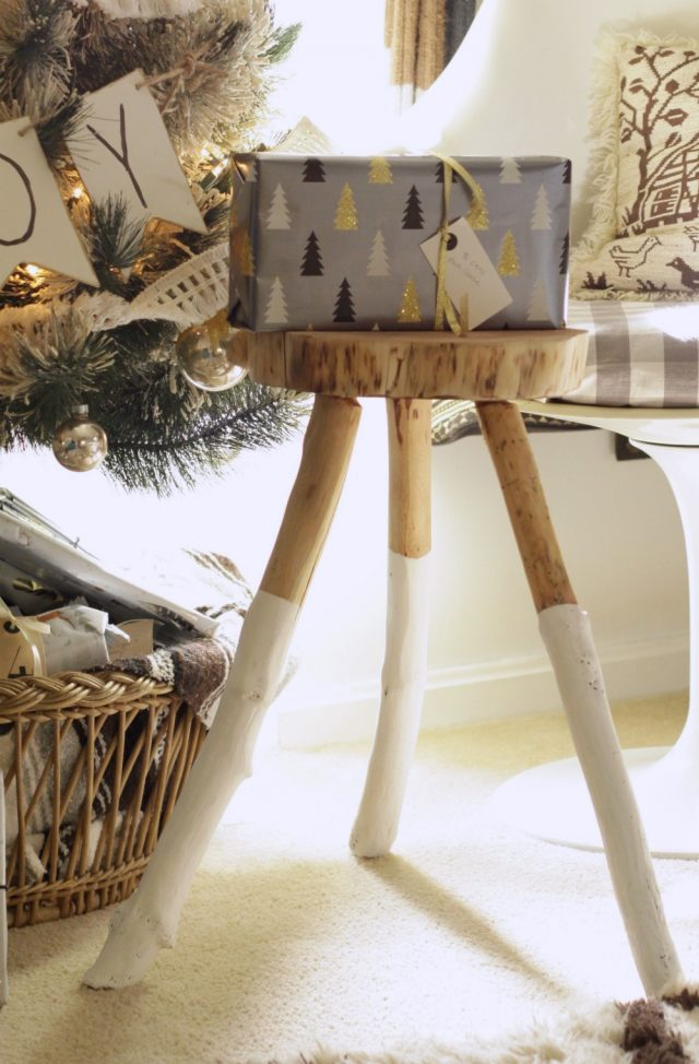Inspired-by-Serena-Lily-DIY-Stool