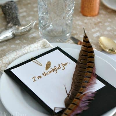 Thanksgiving-table-printable-side