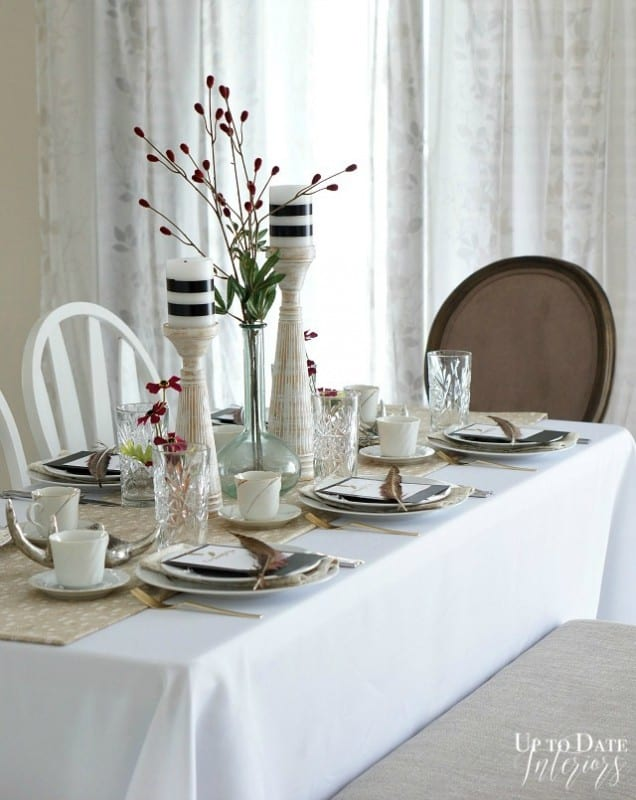 Thanksgiving-table-tall-watermark