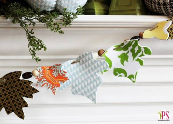 fabric-leaf-and-wood-bean-garland-1