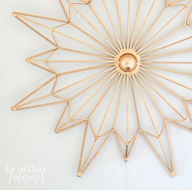 gold-wreath-form