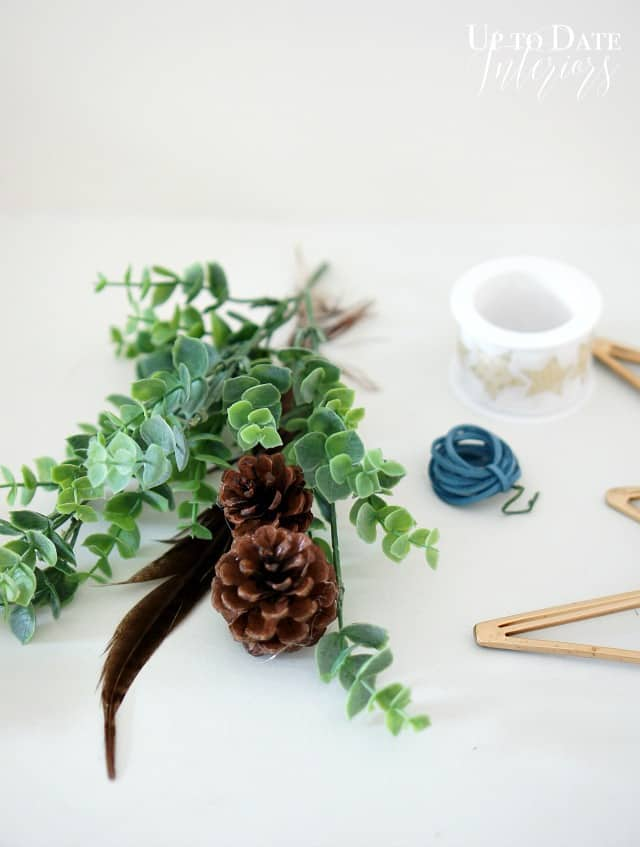 holiday-wreath-supplies