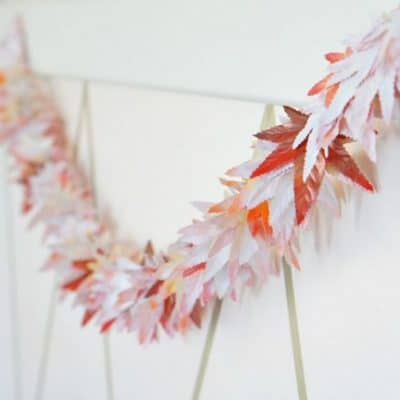 dollar-tree-leaf-garland.jpg