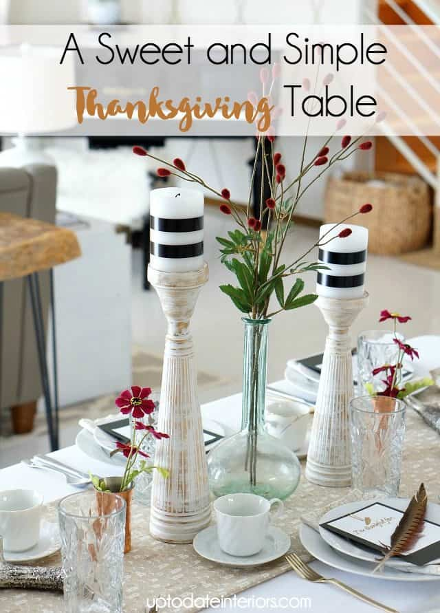 thanksgiving-table-piano-pinterest
