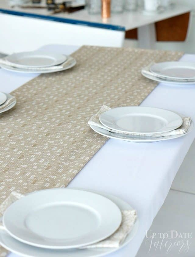 thanksgiving-table-plates-watermarked