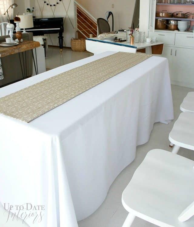 thanksgiving-table-textiles
