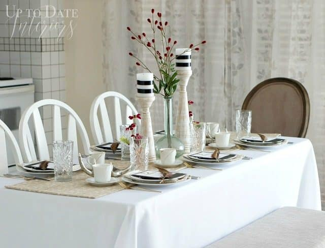thanksgiving-table-wide