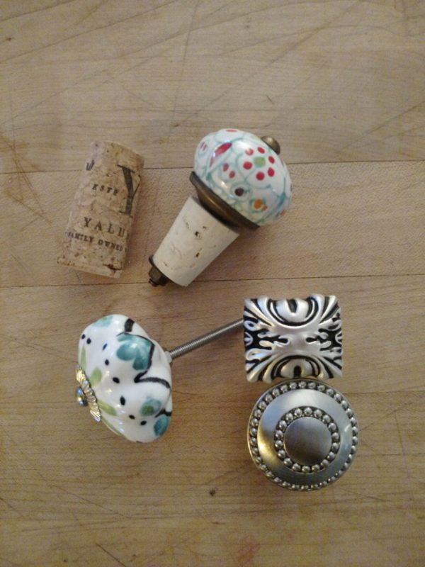 wine-bottle-stoppers