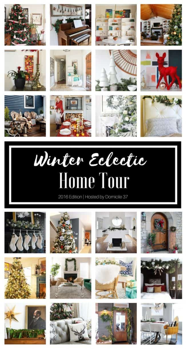 winter-eclectic-home-tour-3