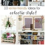 10-renter-friendly-ideas-for-eclectic-style
