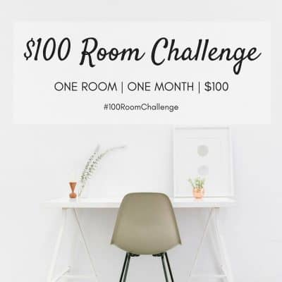 one-room-challenge-graphic