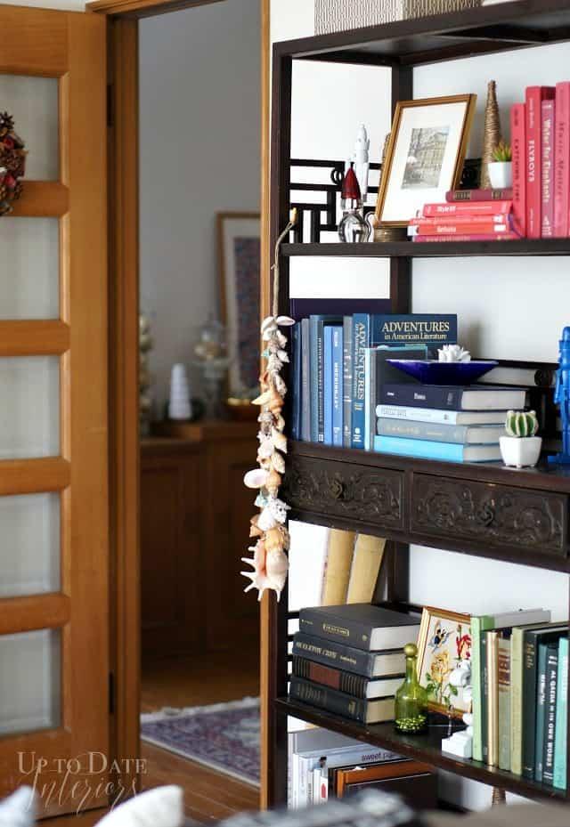 renter decorating tips