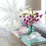 Declutter Home Decor Pinterest Pink