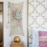 Decluttering Home Decor Pinterest Pink