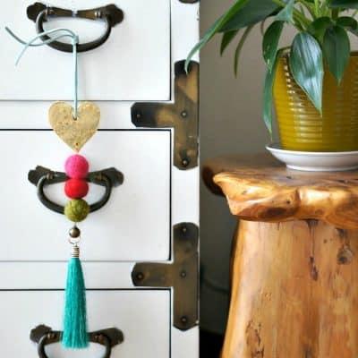 doorknob-hanger-heart
