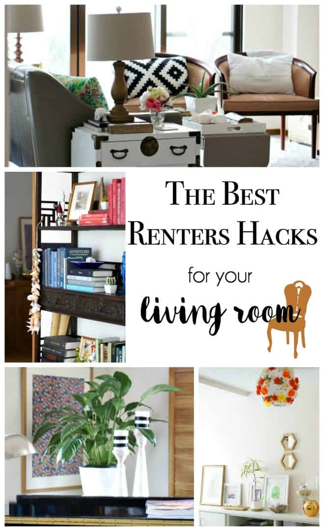 renters-hacks-living-room-pinterest-660