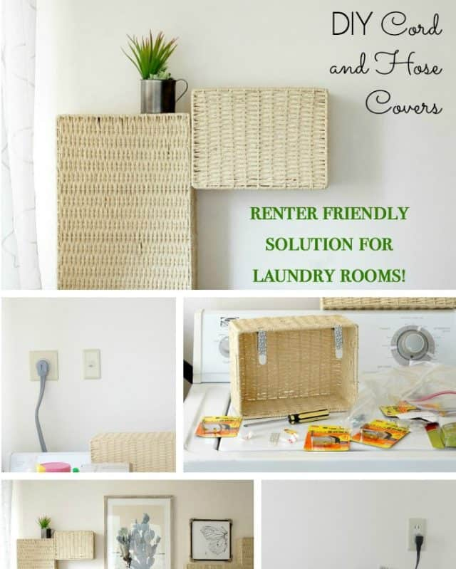 resource-list-cord-hose-covers-rental-friendly decorating ideas