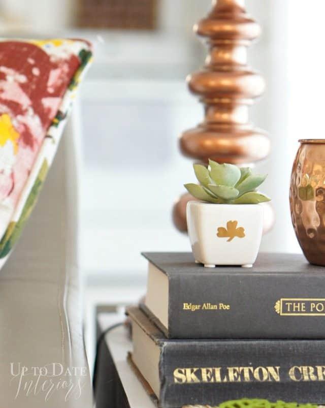 st-patricks-day-decor-clover-plant