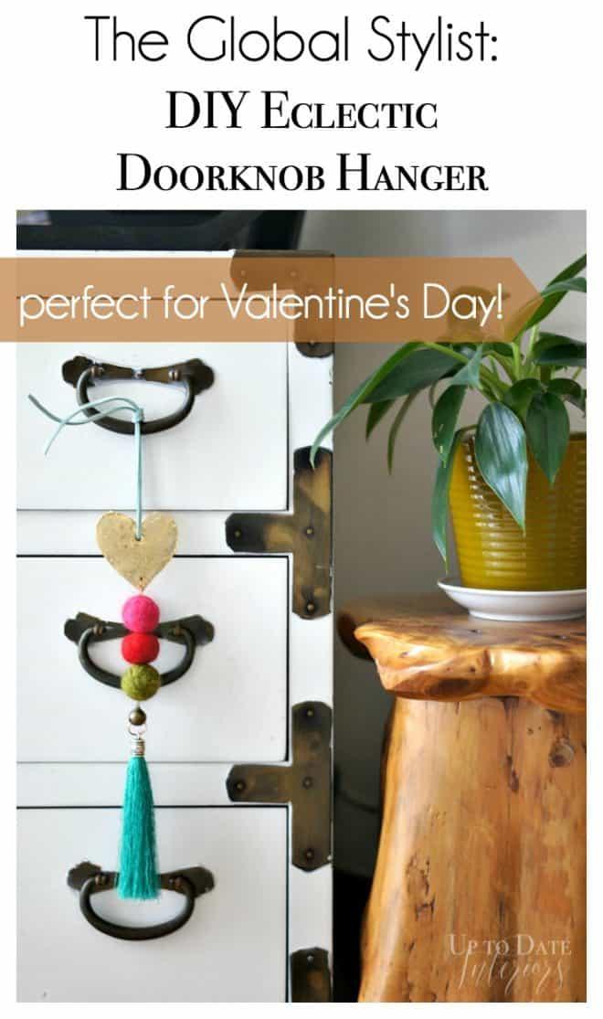 vday-doorknob-hanger-pinterest