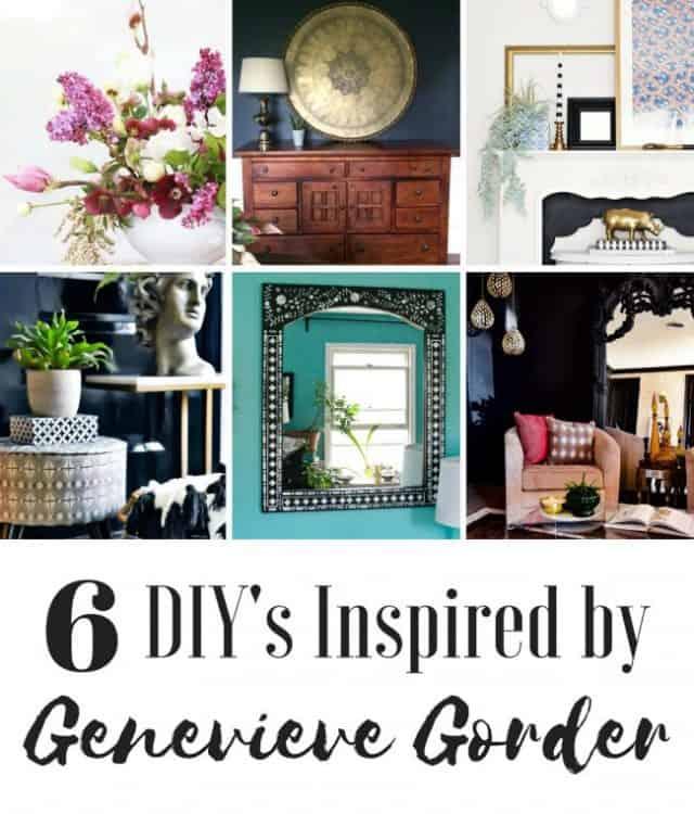 inspired-by-diy-genevieve-gorder-collage