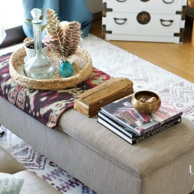 miles-redd-coffee-table-styling