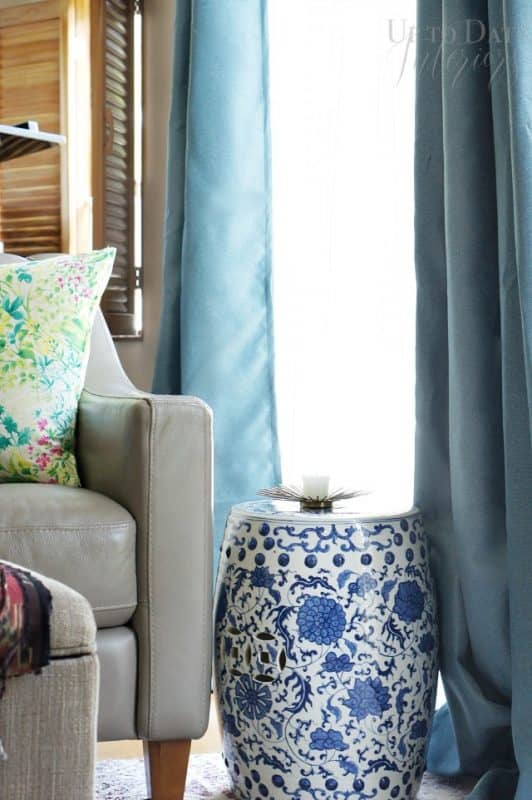 inspired by miles redd living room with chinoiserie