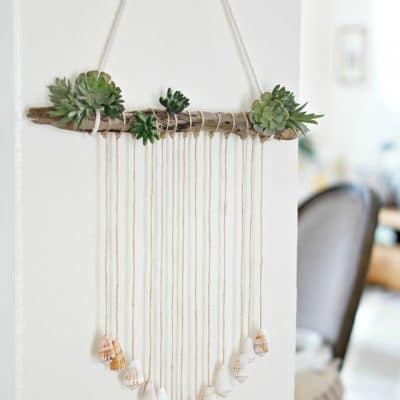 seashell-door-hanging-diy